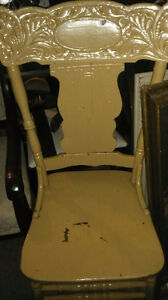 Chairs for your Painting projects Kitchener / Waterloo Kitchener Area image 10