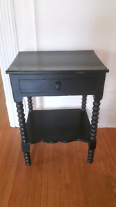 Shabby Chic Tables For Sale