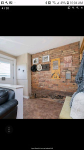RESIDENTIAL  / COMMERCIAL UNIT