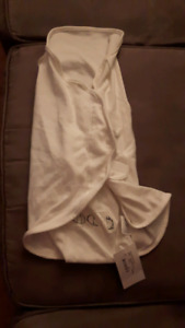 BRAND NEW swaddle