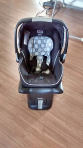 Baby infant car seat for sale