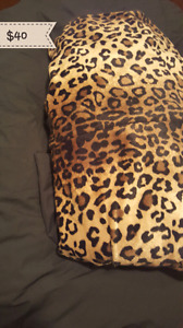 Queen size Down Duvet with cover