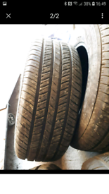 215 65 R 14 tyres