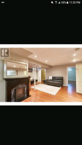 Gorgeous 2 bedroom plus office apartment north Whitby