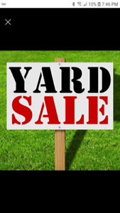 MOVING SALE !!!!