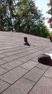 New roofing company looking Cambridge Kitchener Area image 3