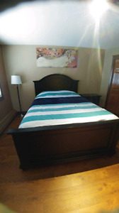 Room 4 rent @bow valley trail canmore beside canmore hospital...