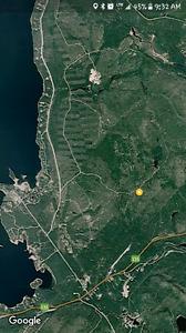 Terre 46 acres st-michel-des-saints