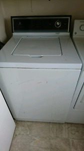 Maytag dryer $50