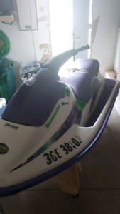 94 seadoo spi for sale