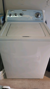 Portable washer in good condition