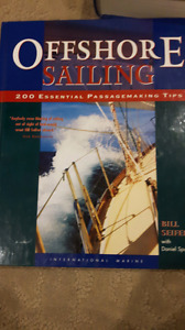 Sailing and Weather Campbell River Comox Valley Area image 3