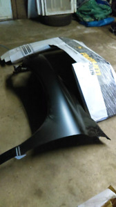2004-2006 dodge ram 1500 front fenders *Brand New*