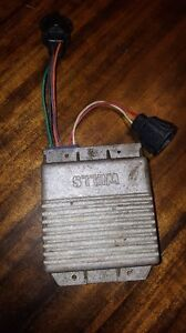 1974 to 1987 ford ignition module fit mustang all ford and jeep