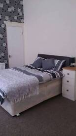 Clean House,Kirkdale (L4),Bank Hall, NO FEES/DEPOSIT