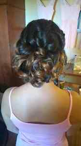 Wow wedding hair and makeup and I come to you Kitchener / Waterloo Kitchener Area image 5