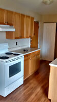 East- 2 Bedroom, Michael Cres, Bonita Ave