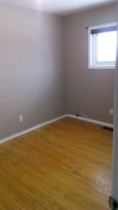Room for rent in Orillia available June 1st
