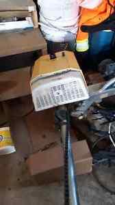 Garage door buy sell items tickets or tech in new for 14x7 garage door