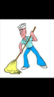 The Navy Standard Cleaning Service