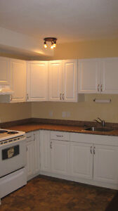 $500 OFF 1ST MONTH!! UTILITIES INCLUDED!! RENOVATED 1BDRM BSMT