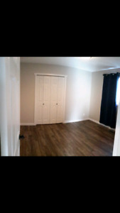 2 bedrooms for rent on west side