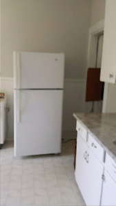 Apartment for rent in Amherst