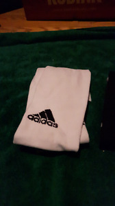 Mens Good condition Soccer and Football socks size 9 1/2-10