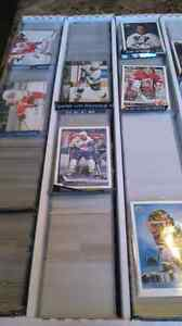 Upper deck hockey complete base sets 1991 to 2015/16 London Ontario image 7