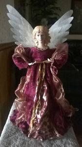 $10.00 Large 21 inch Angel