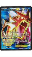 LOOKING for this Pokemon Cards