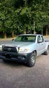 Toyota Tacoma Truck for sale