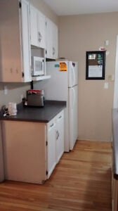 Renovated 4 bdrm 2 bathroom family house in St Catharines