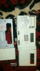 Honeywell thermostat good condition