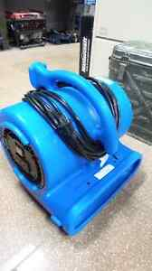 Bair VP 33 Air Mover