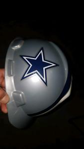 "Hard Hat - Dallas Cowboys  ""BEAND NEW"""