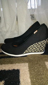 Chaussures Keds!!!!