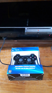 Ps3 trade for tablet or laptop