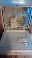 *******Maytag Performa and Maytag Plus Appliances For Sale******