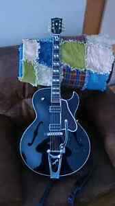 2013 Gibson Limited Edition ES175
