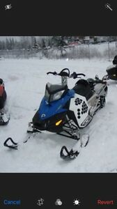 SKIDOO Summit