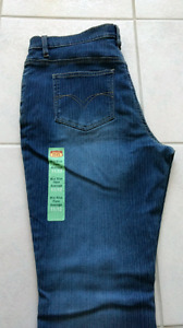 Brand New Jeans (size 12)