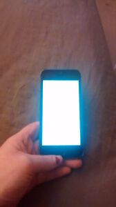 iPhone 5S locked to koodo 150 or obo