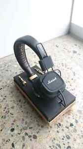 MARSHALL Major Headphones - BRAND NEW