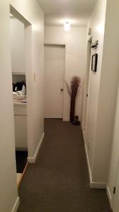 Appartement 4 1/2 Vimont, Laval à louer