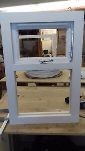 Timber Casement Windows   - Made to measure!