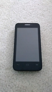 Alcatel OneTouch 4037R **Touchscreen**Wind**
