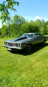 1975 Buick Century forsale or trade