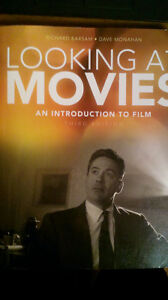 Looking at Movies (third edition)