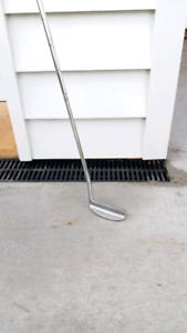 Prosimmon Pro 11 Stainless putter